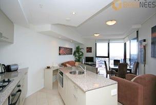 459/420 Queen Street, Brisbane City, Qld 4000