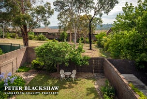 18 Sulman Place, Swinger Hill, ACT 2606