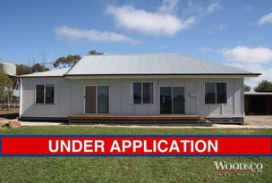585 Murray Valley Highway, Swan Hill, Vic 3585
