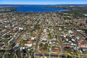 92 Taronga Avenue, San Remo, NSW 2262