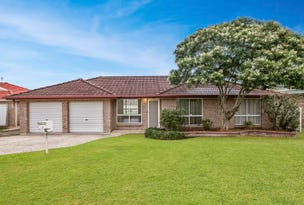 17 Richard Road, Aberglasslyn, NSW 2320