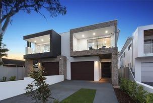 1158 Forest Road, Lugarno, NSW 2210