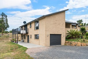 54 Grandview Drive, South Spreyton, Tas 7310