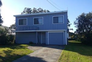 3 WREN STREET, Culburra Beach, NSW 2540