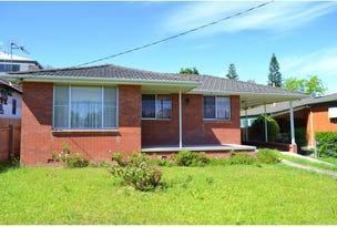 14 Waugh Street, Wauchope, NSW 2446