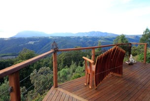 629 Cradle Mountain Road, Erriba, Tas 7310