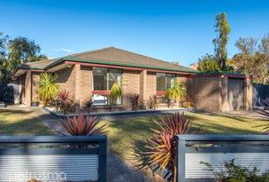 20 Leyden Court, Seven Mile Beach, Tas 7170