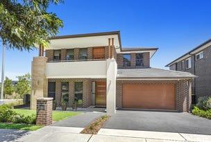 48 Bridgewood Drive, Beaumont Hills, NSW 2155