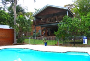 188 Plateau Road, Bilgola, NSW 2107