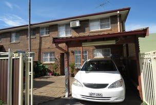 47/29 Longfield Street, Cabramatta, NSW 2166