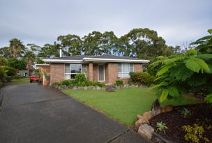 10 Walsh Close, Toormina, NSW 2452