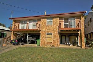 29 Lowanna Avenue, Forresters Beach, NSW 2260