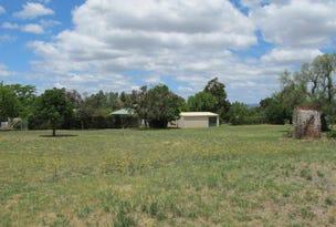 265 Putta Bucca Road, Mudgee, NSW 2850