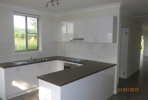 "1605b ""The Cottage"" Waterfall Way, Bellingen, NSW 2454"