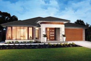 Lot 119 Cogrington Drive, Harrington Park, NSW 2567