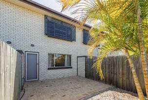 3/17 Fletcher Street, West Gladstone, Qld 4680