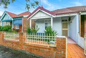 37 Despointes Street, Marrickville, NSW 2204