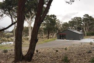 133 Scribbly Gum Lane, Wingello, NSW 2579