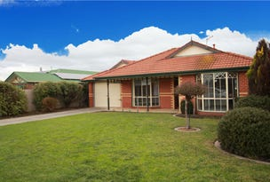 106 Pound Road, Elliminyt, Vic 3250
