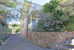 4/24 Marine Drive, Fingal Bay, NSW 2315