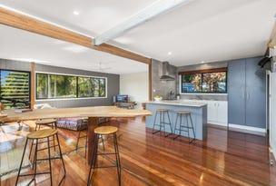 1 Diane Crescent, Bilambil Heights, NSW 2486