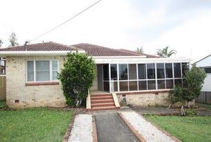 115 Byangum Road, Murwillumbah, NSW 2484