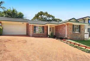 16a Clover Court, Port Macquarie, NSW 2444