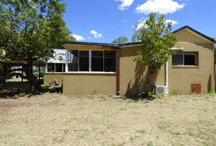 35 Gormleys Road, Chinchilla, Qld 4413