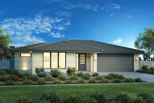 Lot 13 Nilbar Close, Bomaderry, NSW 2541