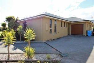 1/25-27  Haven Drive, Shearwater, Tas 7307