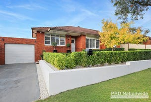 7 Eleanor Avenue, Belmore, NSW 2192