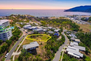 Lot 3 Laguna Court, Airlie Beach, Qld 4802