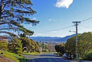 64 Corinda Grove, West Moonah, Tas 7009