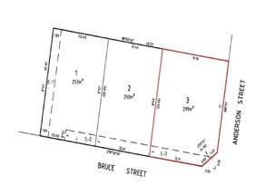 5 Anderson Street, Heyfield, Vic 3858