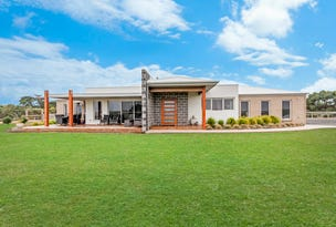 630 Hopkins Point Road, Allansford, Vic 3277