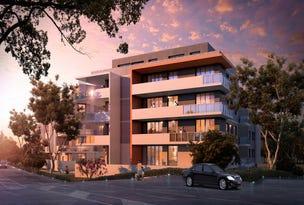1 Cowan Road, Mount Colah, NSW 2079