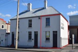 10 Wellington Street, Launceston, Tas 7250
