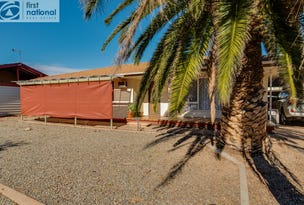 4 Knight Close, Port Augusta West, SA 5700
