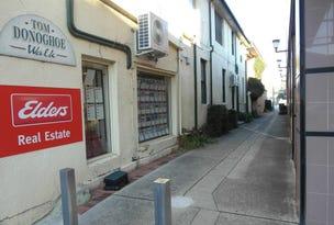 20B Monaro Street, Queanbeyan, NSW 2620