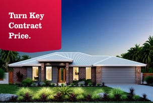 Lot 45 Hereford Crt Wirlinga Rise, Thurgoona, NSW 2640