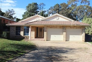 23 Trelm Place, Moss Vale, NSW 2577
