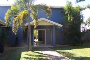 41 Endeavour Street, Port Douglas, Qld 4877