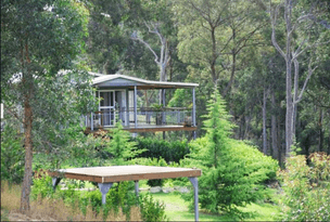 North Batemans Bay, address available on request