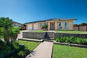 29 Nelson Drive, Singleton, NSW 2330