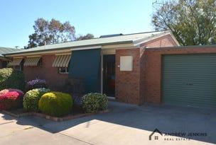 Unit 4/82 Vermont Street, Barooga, NSW 3644
