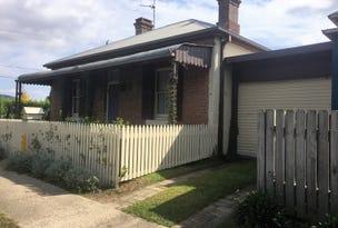 49 Regent Street, Mittagong, NSW 2575