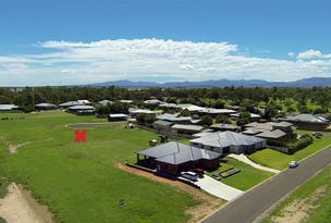 5 Leora Close, Narrabri, NSW 2390