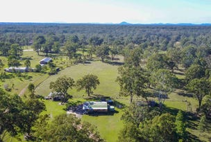 29 Clearview Road, Coutts Crossing, NSW 2460