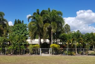 Lot 1 Curtis Rd, Carruchan, Qld 4816
