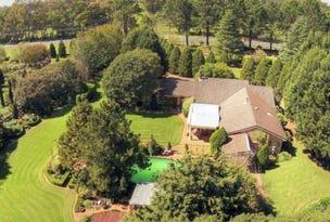 1445 Barkers Lodge Road, Oakdale, NSW 2570
